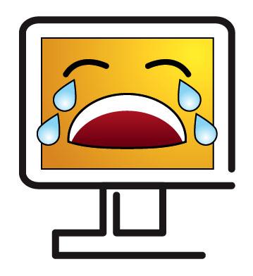 25个PC应用的伤心故事 说说你的伤心往事