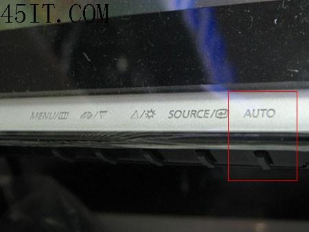 小故障轻松搞定 LCD常见问题维修与保养