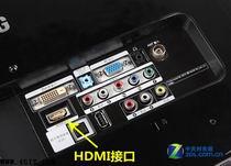 未来趋势对决 HDMI与DP接口谁更实用