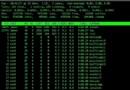五大Linux简单命令 帮你解决性能问题