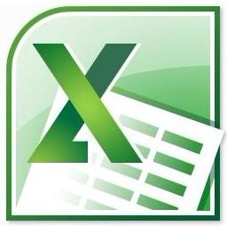 Excel函数与公式专题