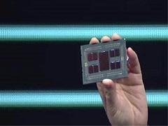处理器是如何从单核演化到64核的