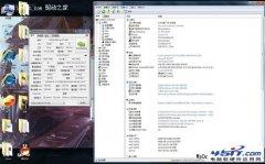 NVIDIA显卡控制面板设置详解