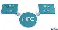 NFC是什么