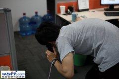手机边充电边玩是否对手机有害