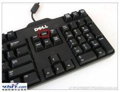 电脑键盘上的home键是什么意思,home键有什么作用?
