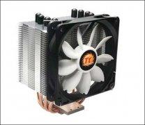 CPU常见故障分析及解决方法