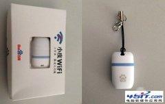 小度wifi能当无限网卡用吗?小度WiFi当无线网卡设置方法