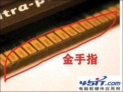 标准VGA图形适配器是什么意思