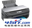 爱普生打印机废墨盒怎么计数清零?