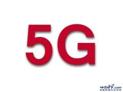 双频路由器怎么关掉5G频段无线信号?