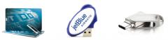 USB闪存盘与SD卡:哪个更好?