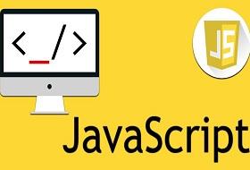 JavaScript中的等号(==)/不等号(!=)和全等号(===)/非全等号(!==) 的用法