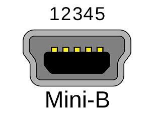 1610465361755