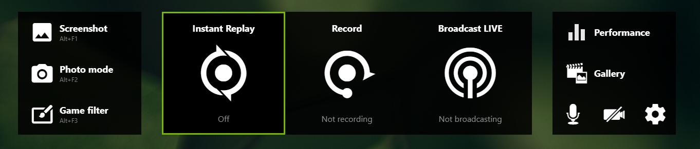 NVIDIA 游戏内覆盖变成英文如何让其恢复中文